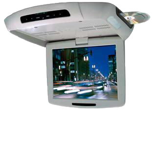 dvd-roof-mount